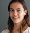 Janina Murta