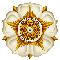 gadjah-logo